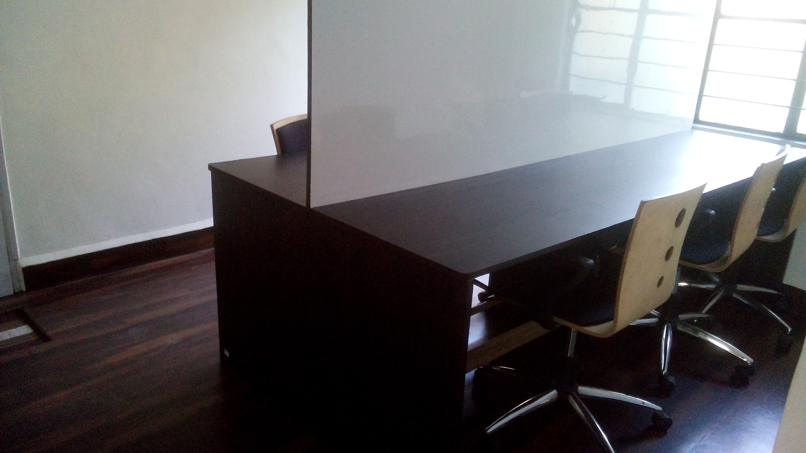 Residential Office Space 350sq ft